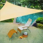 Vela ombreggiante tende e vele parma
