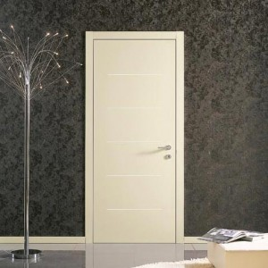 King Collection porte per interni parma