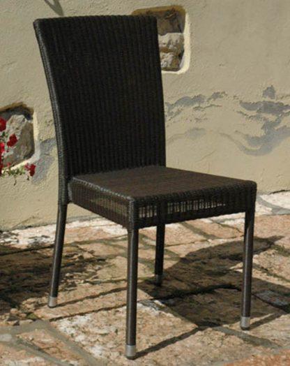Sedia Houston tavoli e sedie da giardino parma