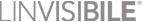LINVISIBILE_per sito