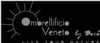 Logo Ombrellificio Veneto