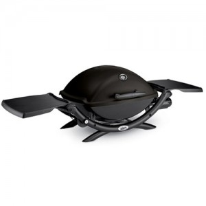 Barbecue weber Q2200 a gas