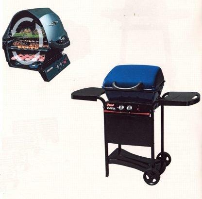 Barbecue shop online complementi giardino