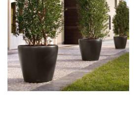 Vendita complementi da giardino vasi e fioriere calestani for Complementi da giardino