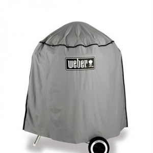 Custodia Weber diam 57 barbecue parma