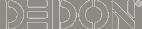 dedon-logo