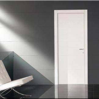 Porte Dorica Castelli Serie LI serramenti e infissi parma