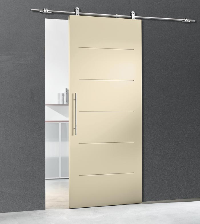 Porte Dorica Castelli Serie LI porte per interni parma