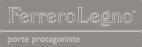 frl-logo