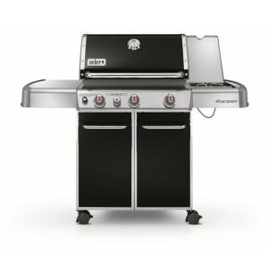 Barbecue Genesis E330 Gas Naturale barbecue parma