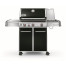 Barbecue Genesis E330 Gas Naturale barbecue parma