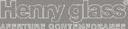 henryglass-logo
