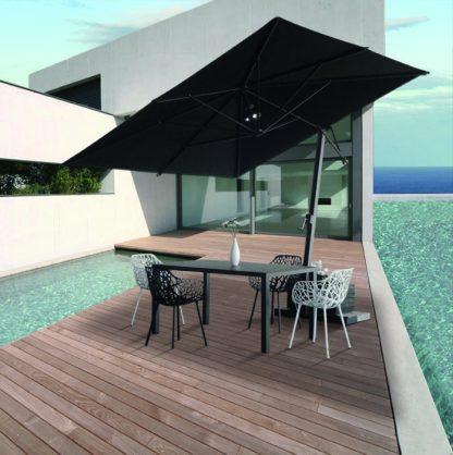 Ombrellone Horizon ombrelloni parma