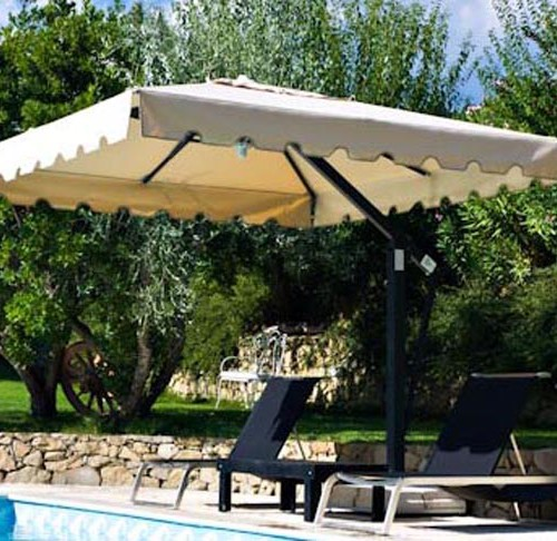 Leroy merlin torino mobili da giardino idee creative e for Leroy merlin tavoli da giardino
