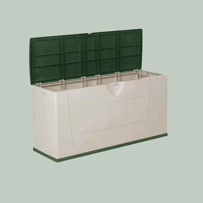 Karisma baule in resina da esterno da calestani a parma for Contenitori resina per esterni