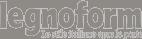 legnoform-logo