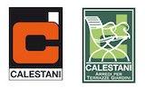 Calestani Logo