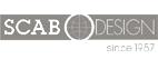 logo per sito copia