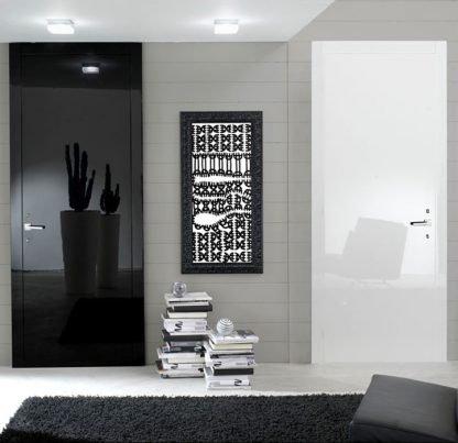 Porta Serie Lux porte per interni parma