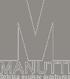 manutti-logo-ok