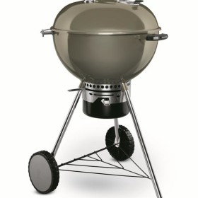 Weber Master-Touch 57 cm GBS barbecue parma