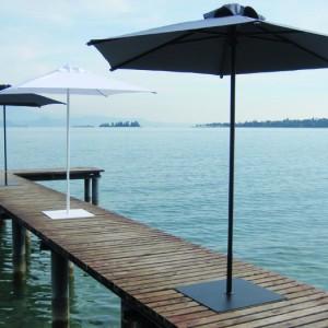 Ombrellone Ocean ombrelloni parma