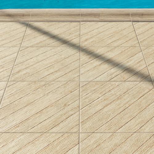 pavimento in ceramica effetto legno cod pavimento effetto legno ...