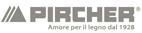 pircher logo