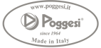 poggesi-logo