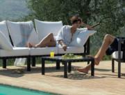 Salotto Riva shop online arredi giardino