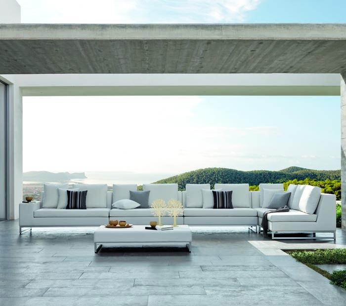 Tarrington house mobili da giardino ~ Mobilia la tua casa