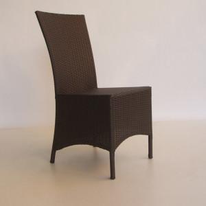Sedia Sanurtavoli e sedie fibra intrecciata parma