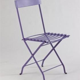 Sedia Step tavoli e sedie ferro parma