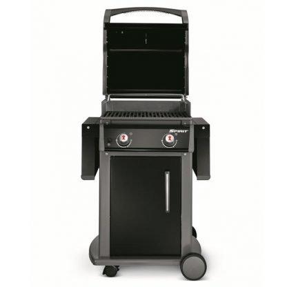 Barbecue Spirit Original E210   Calestani