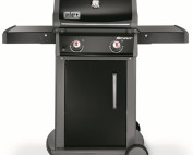 Barbecue Spirit Original E210 barbecue parma