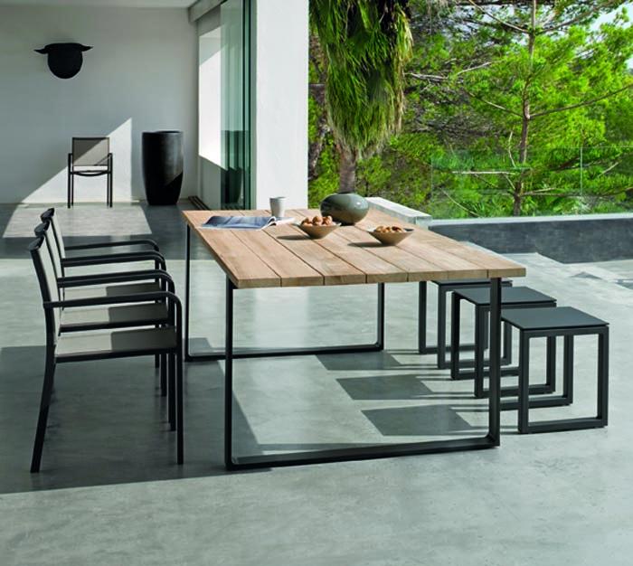 Tavolo Prato tavoli e sedie da giardino parma