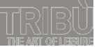 tribu-logo