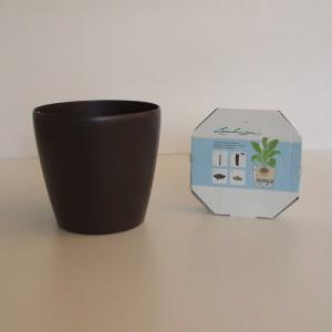 Vaso Classico di Lechuza shop online complementi giardino