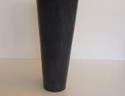 Vaso in ferro vasi e fioriere parma