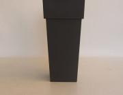 Serralunga 1825 Contemporary vasi e fioriere parma