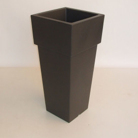 Vaso Torre di Serralunga shop online complementi giardino