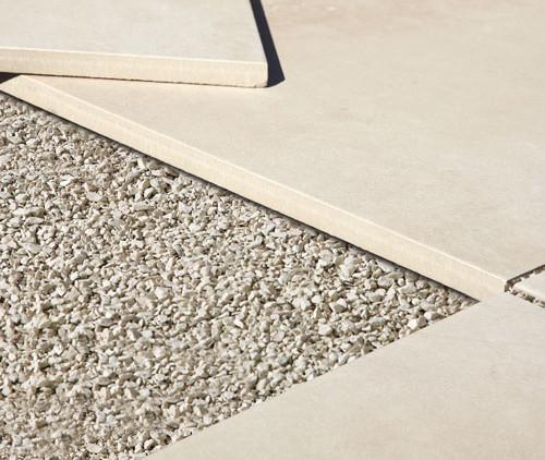 Pavimento in ceramica effetto pietra calestani for Pavimento effetto pietra