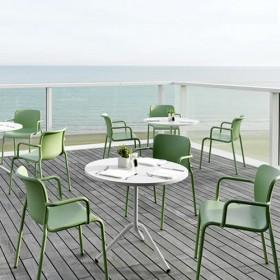 Vendita mobili da giardino a parma tavoli e sedie calestani for Vendita mobili da giardino