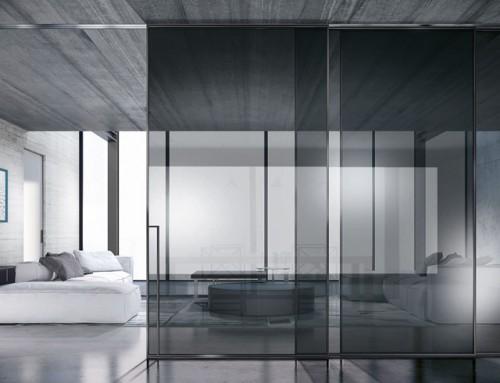 I serramenti di design: stile e innovazione per la casa