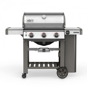 Barbecue Weber Genesis II S-310