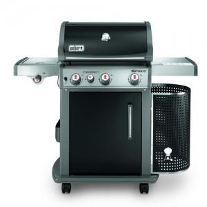 Barbecue Spirit Premium E-330