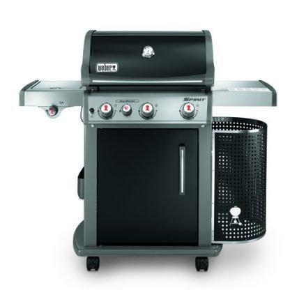 Barbecue Spirit Premium E-330 | Calestani