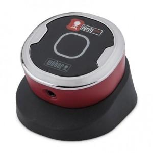 Termometro iGrill Mini