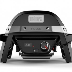 barbecue PULSE 1000