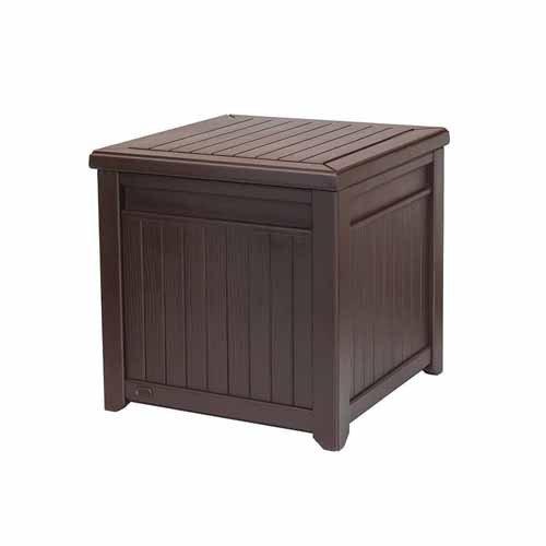 baule-cube-wood-keter